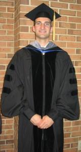 Scott-Grad